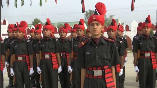 575-kashmir-youths-joins-to-indian-army