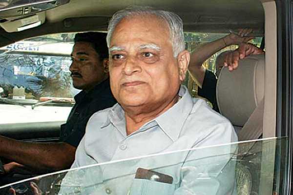 maharashtra-housing-scam-7-years-jail-rs-100-crore-fine-for-former-minister-suresh-jain