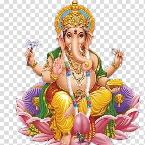 special-article-about-ganesha