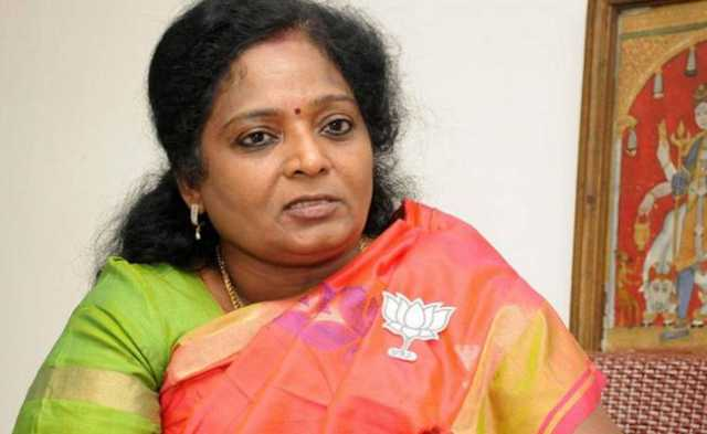 tamilisai-appointed-as-telangana-governor