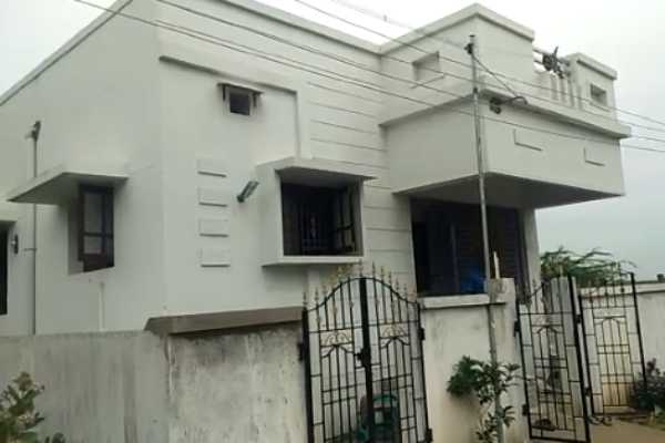 us-engineer-s-house-robbery-in-kumbakonam