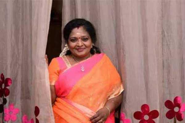 pmk-founder-ramadoss-wishes-to-tamilisai
