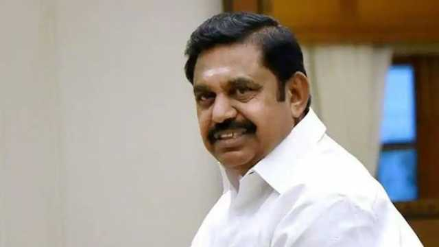 cm-edappadi-palanisamy-wishes-to-tn-people-for-vinayagar-chathurthi