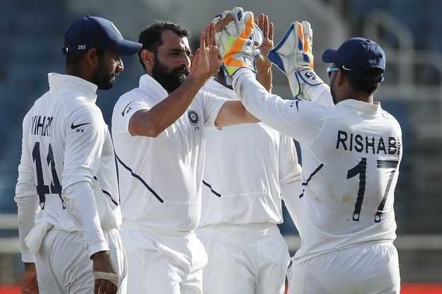 india-s-chance-of-success-shines