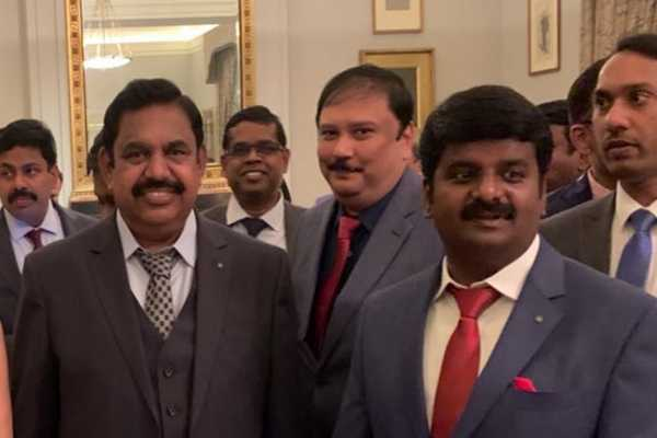 tamil-nadu-cm-was-given-a-special-welcome-in-the-united-states