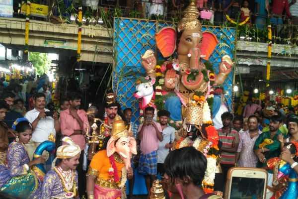 chennai-vinayakar-sathurthi