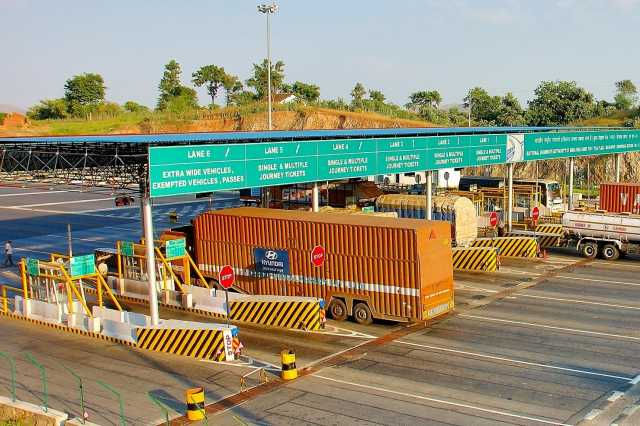fee-hike-in-tollgates
