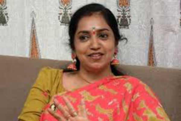 thamizhachi-thangapandian-greetings-to-tamilisai