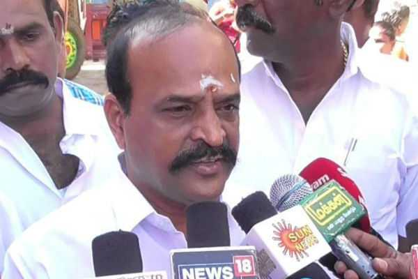 cinema-tickets-sales-only-online-minister-kadambur-raju