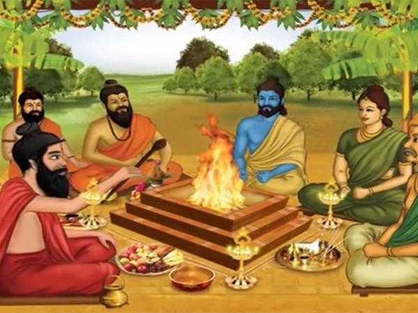 rishi-punchami-article