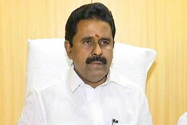 minister-kamaraj-meets-union-minister