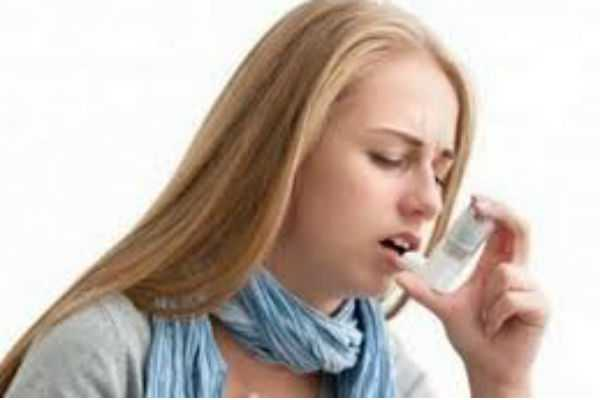 factors-that-trigger-asthma