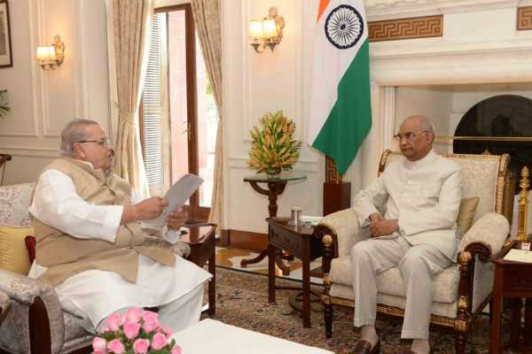 governor-of-jammu-and-kashmir-meets-president