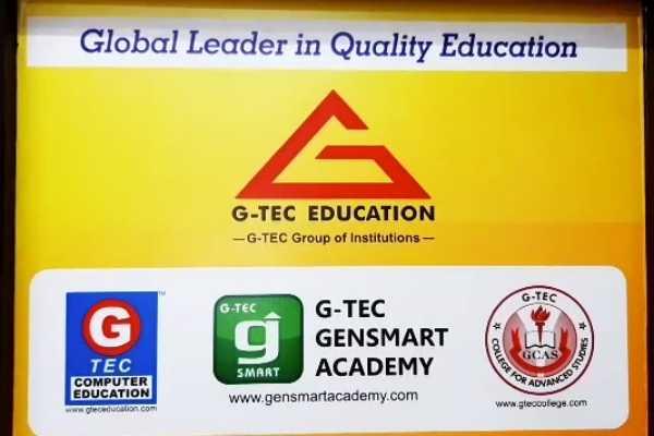 coimbatore-a-worldwide-employment-educational-agency