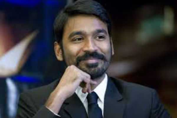 information-about-dhanush-s-upcoming-movie-with-his-brother