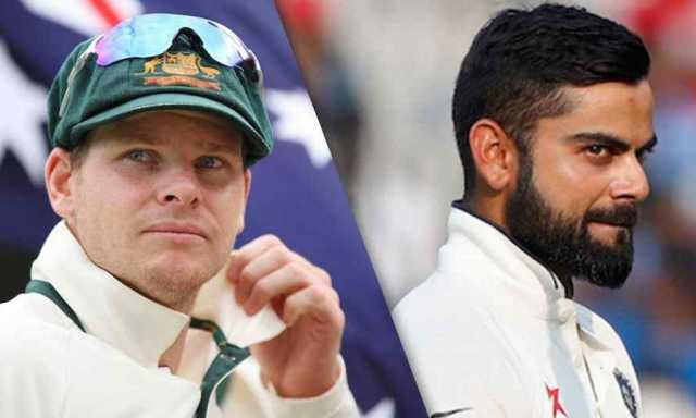 centuary-smith-tops-the-list-kohli-2nd-by-duck-out