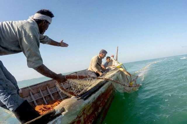8-people-in-the-district-pudukkottai-fishermen-released