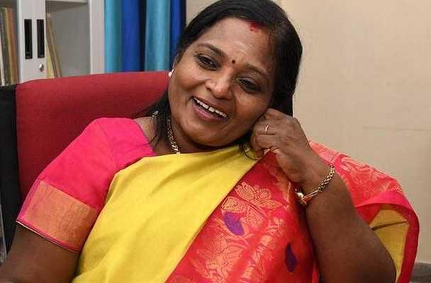 tamilisai-sworn-in-as-governor-of-telangana-on-8-september
