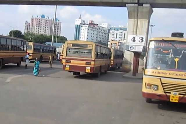 travel-without-bus-ticket-rs-16-lakh-fine