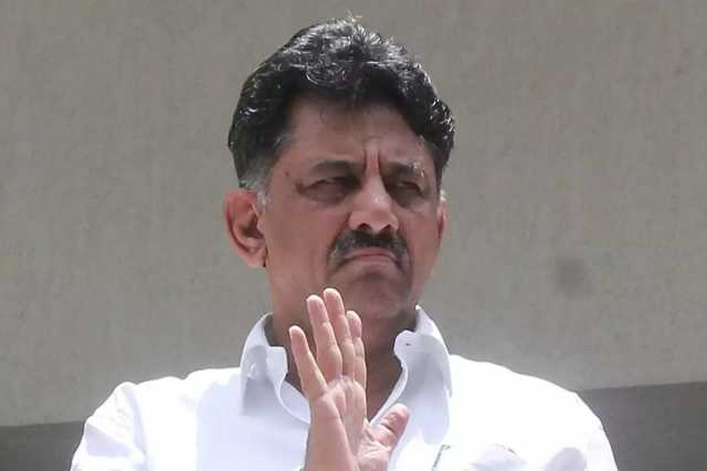 congress-leader-dk-shivakumar-arrested-by-ed