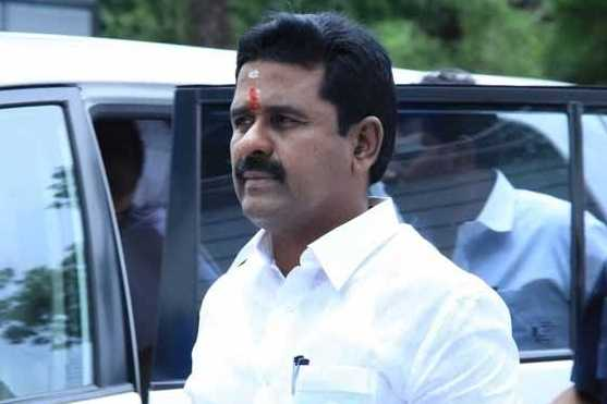 rice-in-addition-to-tamil-nadu-demand-for-union-minister