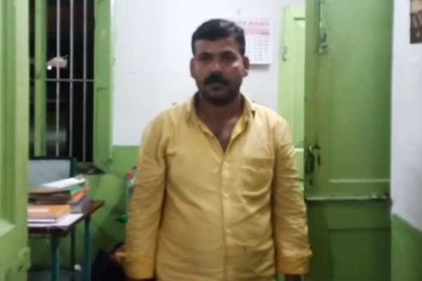 coimbatore-a-man-arrested-for-railway-officer-stabbed