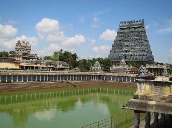 specialities-in-tn-temples
