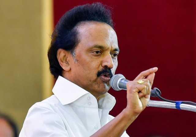cabinet-of-ministers-of-tamil-nadu-tourism-stalin-review
