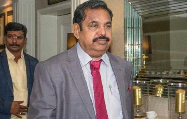 chief-minister-palanisamy-inaugurated-yadhum-ooree-program-in-america