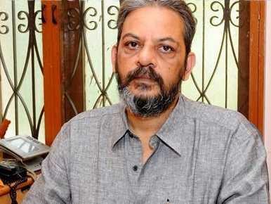 producer-aalayam-sriram-passes-away