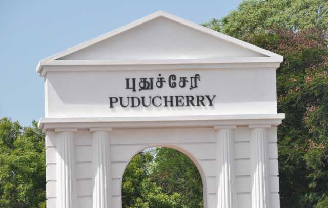 puducherry-selected-tamil