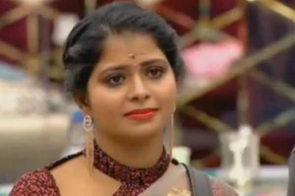 bigg-boss-madhumitha-complaint-against-bb-contestants-vijay-tv