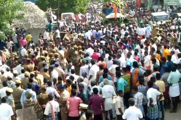 manapparai-vinayagar-chathurthi