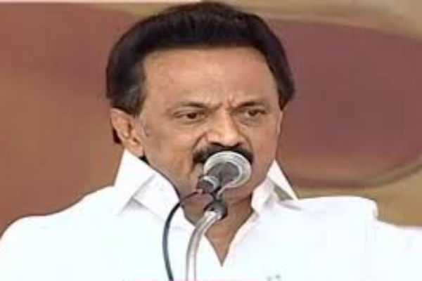 we-have-not-defeated-bjp-stalin-s-reply