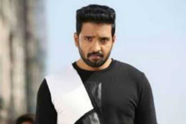 santhanam-movie-update