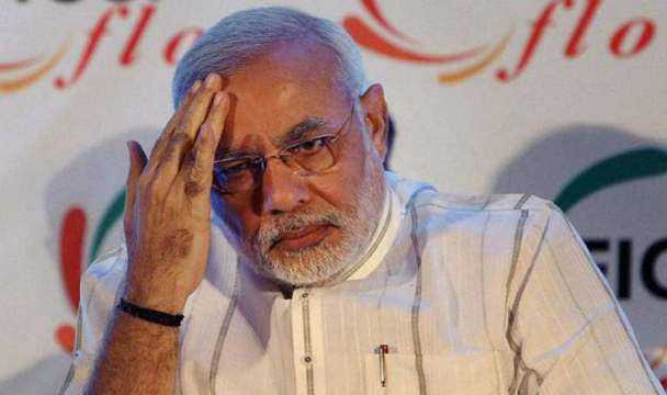 modi-government-fails-in-economic-growth