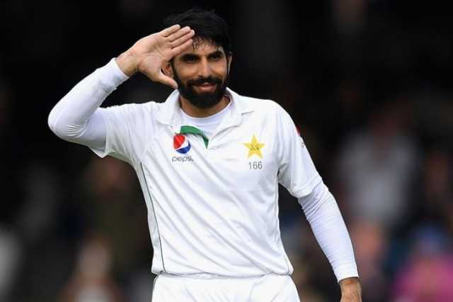 misbah-ul-haq-appointed-as-pakistan-head-coach