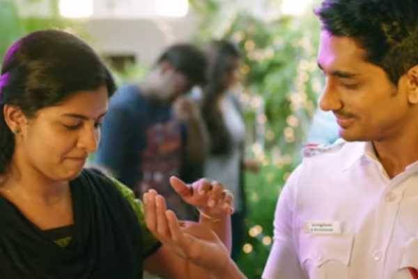 mayilaanjiye-video-song-from-sivappu-manjal-pachai