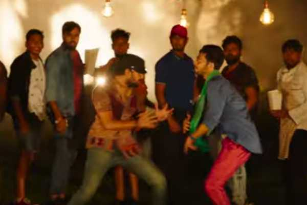 gangleader-gang-u-leader-promotional-video