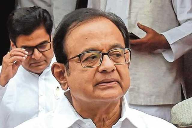 chidambaram-in-thikar-struggle-in-kumari