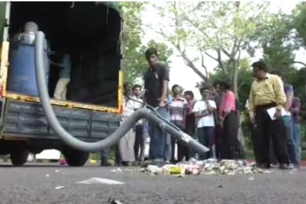 student-made-garbage-absorbing-machine
