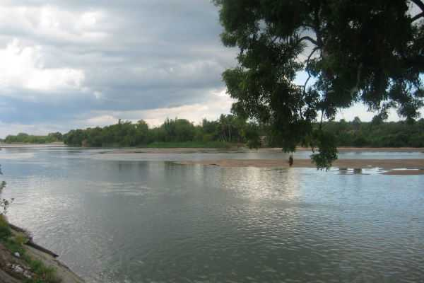 cauvery-water-opening-to-tamil-nadu-increased