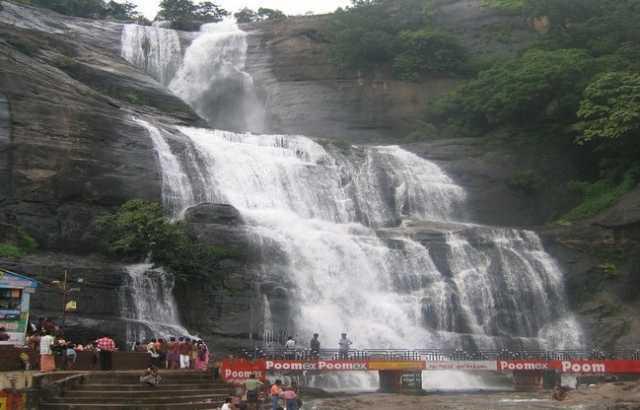 bathing-ban-in-courtallam-main-falls