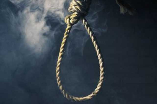 school-student-commits-suicide-in-classroom