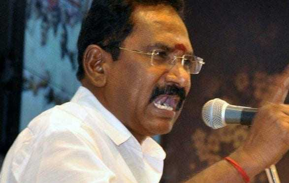 one-nation-only-ration-program-sellur-raju-attacking-congress