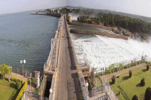 cauvery-water-is-steady-chairman-of-cauvery-disciplinary-committee