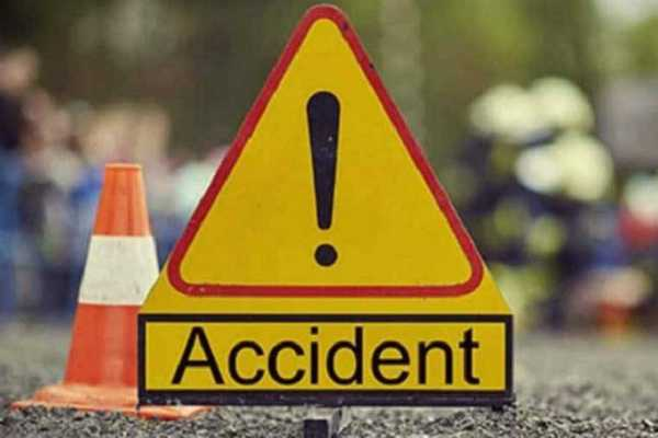 8-killed-in-road-accident-in-east-pakistan
