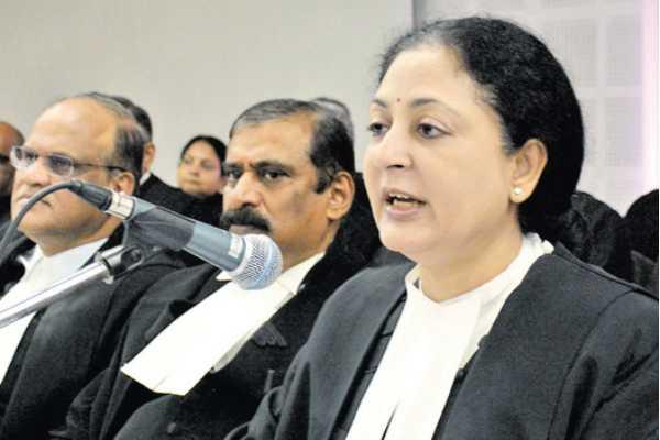 madras-hc-chief-judge-resigns-her-post