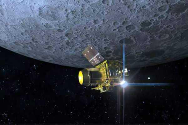chandrayaan-2-disconnection-of-vikram-lander-data