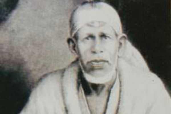 history-of-shiradi-saibaba